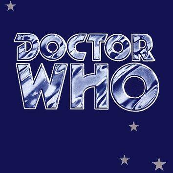 doctorwhologoblog