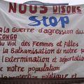 Manifestation Amnesty 25 novembre 2008 085