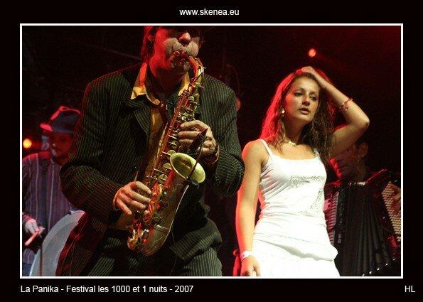 LaPanika-1001Nuits-2007-235