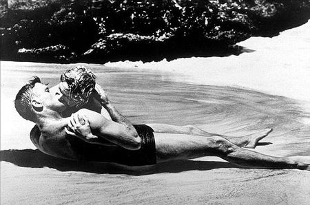 photo_Tant_qu_il_y_aura_des_hommes_From_here_to_Eternity_1953_1