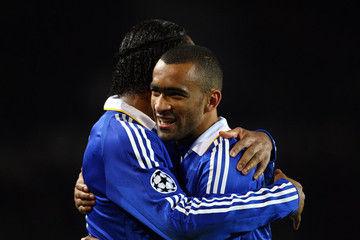 Juventus_v_Chelsea_UEFA_Champions_League_58r_cNSc_cRm