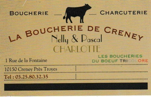 La boucherie de Creney 001