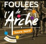 foulees_arche_2017