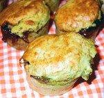 Muffins_carotte3