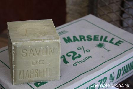 savon_marseille_serail