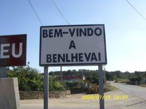 Benlhevai (12)