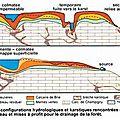Compte-rendu : géomorphologie du plateau de brie