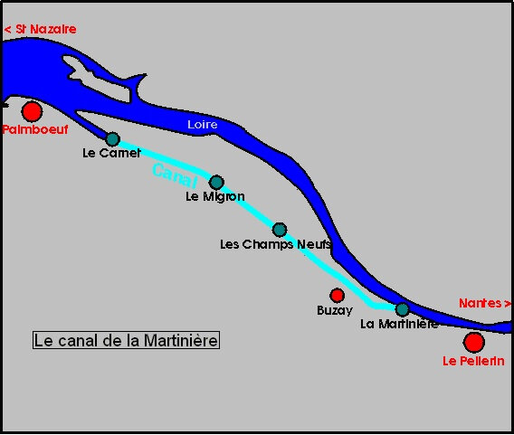 canal_1