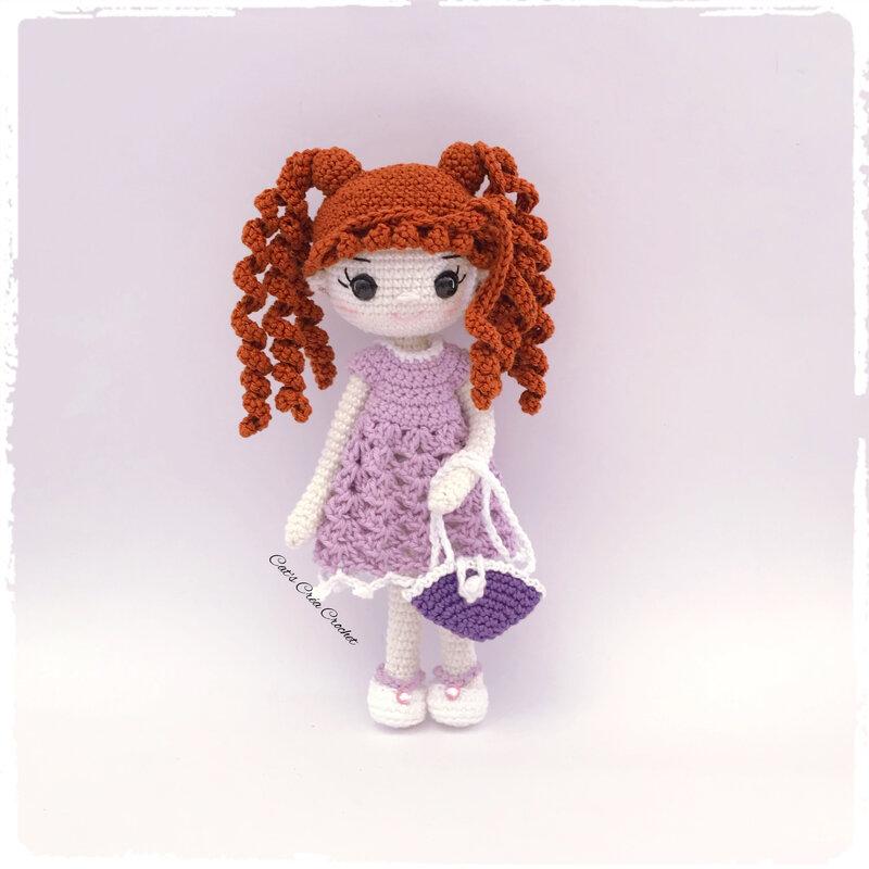 violette3