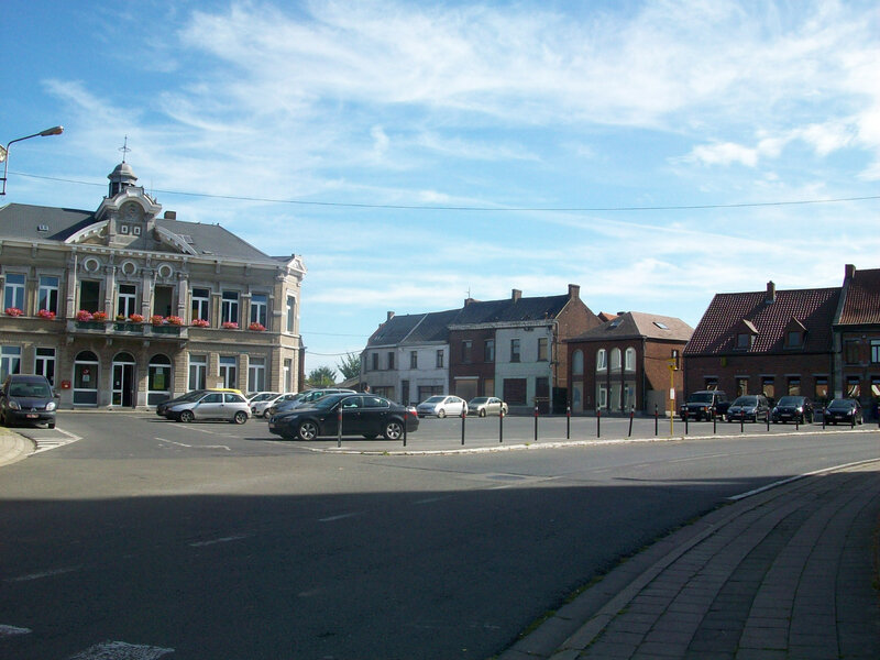 Thulin_place