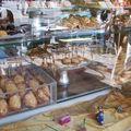 Donostia-pâtisserie