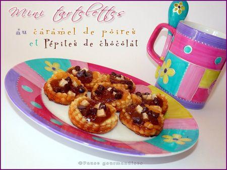 mini_tartelettes_au_caramel_de_poires_et_p_pites_de_chocolat__25_