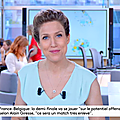 clemencedelabeaume04.2018_07_10_lejournalFRANCEINFO