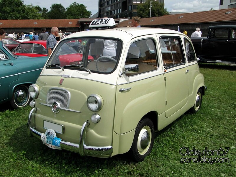 fiat-600-multipla-taxi-1956-1965-1