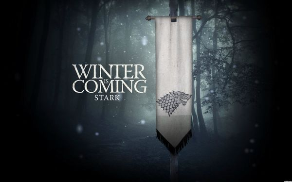 game-of-thrones-the-north-4