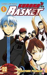 Kuroko-Basket-T