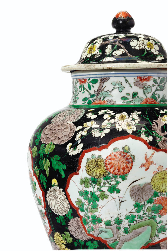 2019_NYR_18151_0103_001(a_rare_famille_noire_five-piece_garniture_kangxi_period)