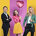 Eurovision junior 2019 : le vote en ligne débute ce soir, tous derrière carla !