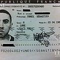 Yassine salhi : de pontarlier à raqa en passant par l'isère