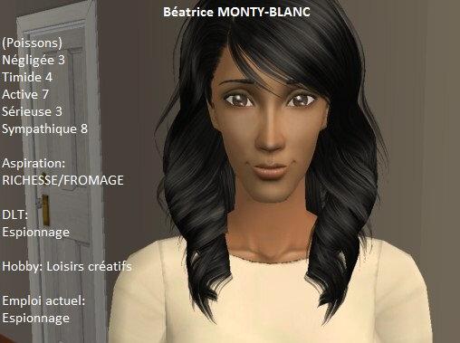 Béatrice Monty-Blanc