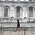 JR Collage Le Louvre_3826