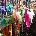 parures plumes de yurtao 1