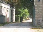 Porte_parc_le_Notre_01