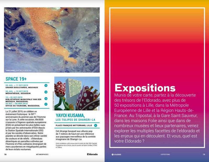 programme p18-19