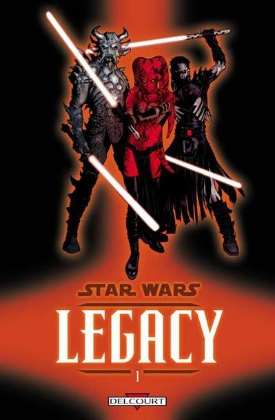 star wars legacy 01