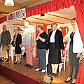 theatreleffonds2903 (1)
