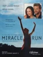 600full-miracle-run-poster