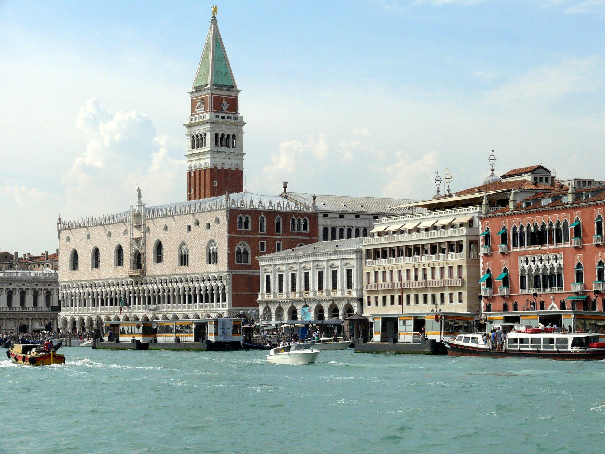 13 09 13 (Venise -San Marco)008