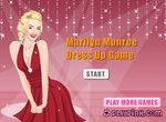 mmdressupgame