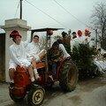 2003 Carnaval