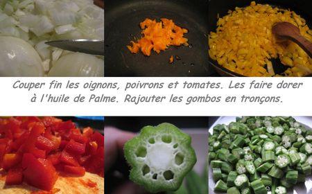 Touo_du_Niger_cuisson