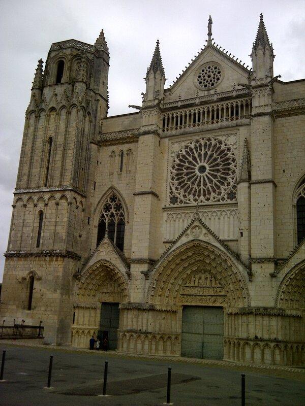 Poitiers mai (73)