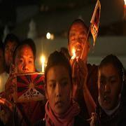 TibetcommemorationexecutionChineNepal_pics_809