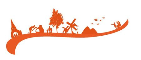visuel-chemin2012