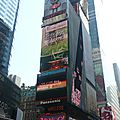 Time Square (4)