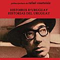 Histoires d'uruguay : le trapiche a fait un bébé avec les éditions latinoir, de marseille.