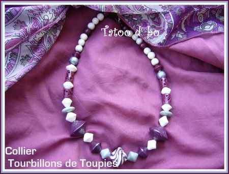 collier_torbillons_toupies