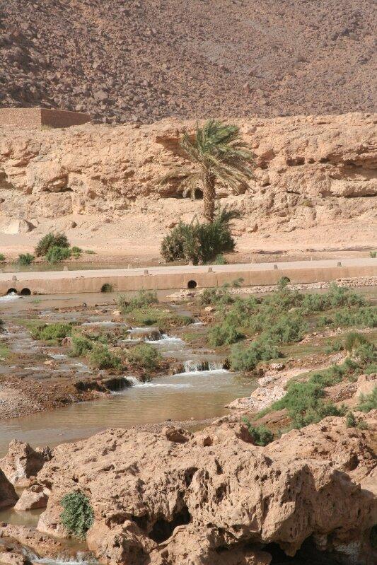 maroc 148