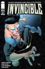 invincible 87