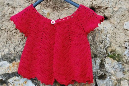 gilet camille 011