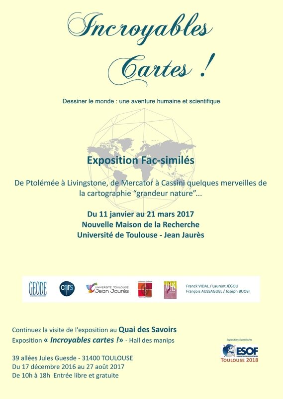 poster_accueil_expo_mdr