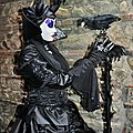 2015-04-19 PEROUGES (208)