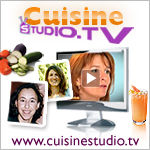 Cuis_Studio_TV