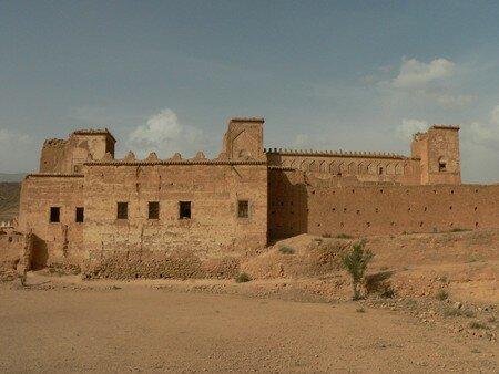 maroc__112_