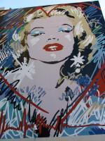 art-mural-LosAngeles-1