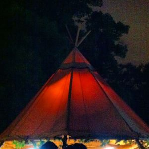 Tipi_lumineux___stand